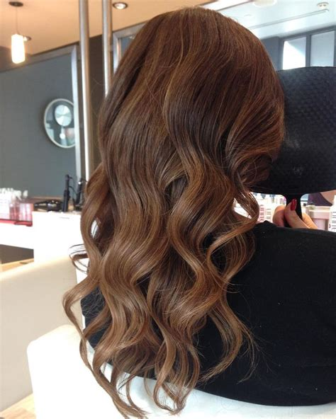 easy hairstyles for just washed hair best 25 blow out hair ideas on pinterest blow dry blow