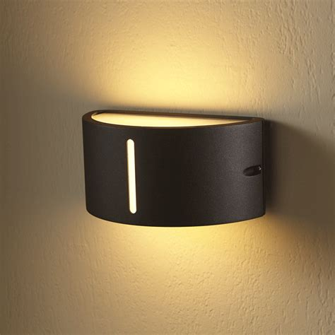 outdoor wall mounted lighting outdoor lighting buying guide
