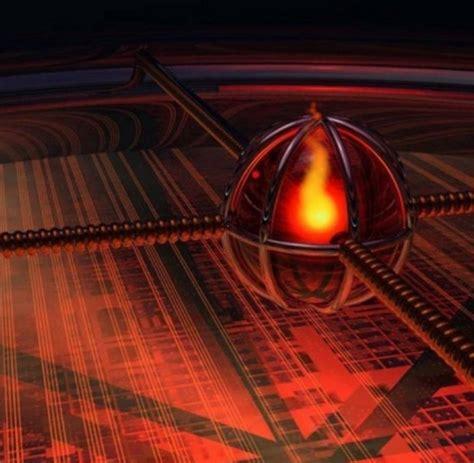 Closing Fireplace Der by Screensaver Die Beliebtesten Bildschirmschoner Zum