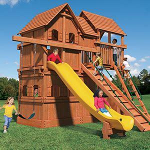 wooden swing sets jacksonville fl woodplay of jacksonville