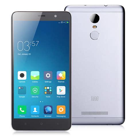 Xiaomi 3s 2 16 xiaomi redmi note 3 pro data specification profile page
