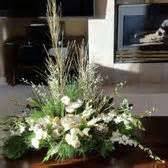 Ed Moore Florist - 103 Photos & 57 Reviews - Florists ... 1 800 Flowers Review Yelp