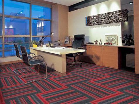 Karpet Office cheap carpet selangor kl karpet murah malaysia cheap carpet tile karpet tile murah 2 79 sqft
