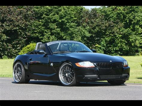 how it works cars 2003 bmw z4 regenerative braking e85 with e89 front end