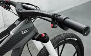 Audi Worthersee E Bike Price Audi Releases Worthersee Electric Bike