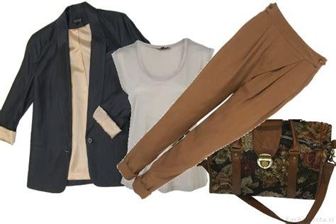lenkap koper torba fashionista si