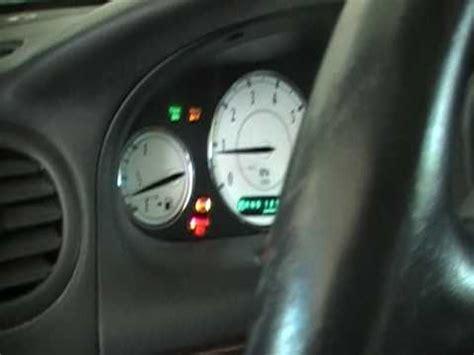 Chrysler 300m Problems by Chrysler 300m Problems Read Description