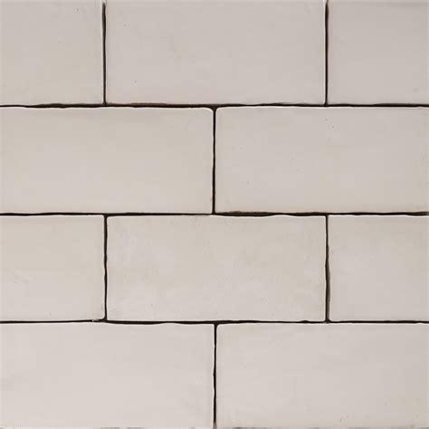 Handmade Tiles Australia - handmade natura gloss linen subway tiles 130 215 65 eco tile