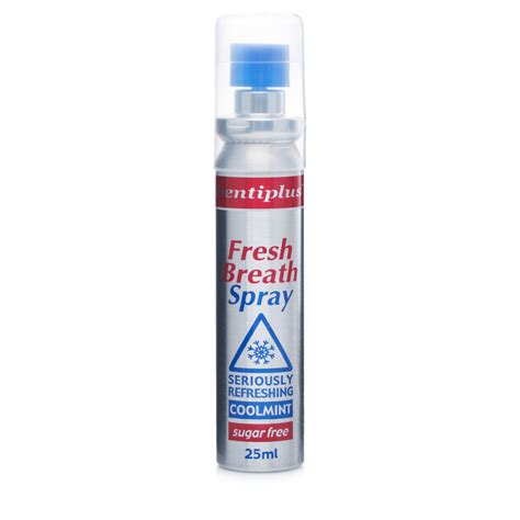 breath spray mint plant product reviews and price comparison
