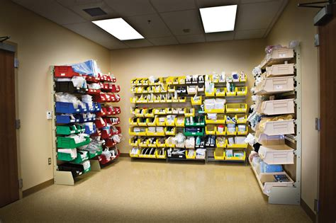 room products healthcare storage spacesaver intermountain
