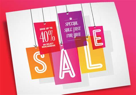 design retail online clothing store graphic design ideas inspiration
