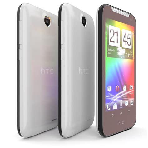 htc mobile 310 smartfon htc desire 310 dane techniczne htc mobile