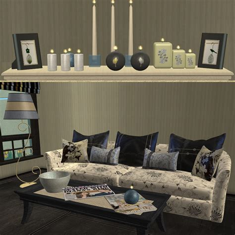 sims 2 living room set loverat net sims2 custom recolours living
