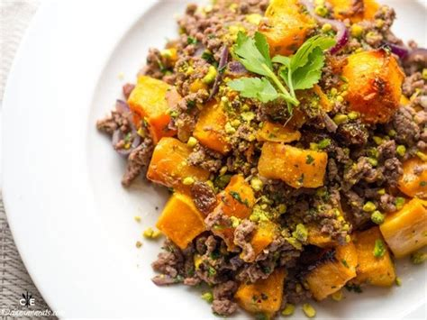 paleo mexican ground beef recipes high uric acid food sources