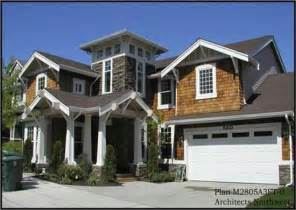 Contemporary Craftsman House Plans by Modern Craftsman Home Plans Craftsman House Plans