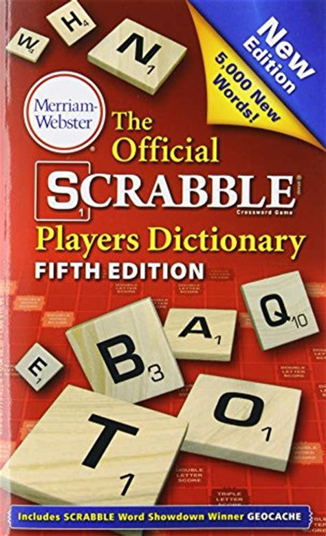 where to buy scrabble dictionary scrabble hints and tips
