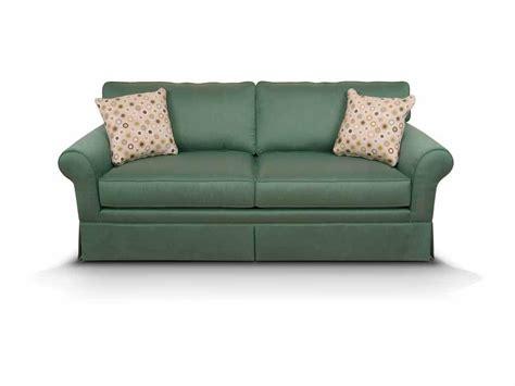 england recliners england furniture sarah queen sleeper england furniture
