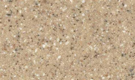corian granola corian 100 acrylic keystone granite inc oregon