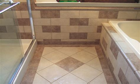 Bathroom Tile Trim Ideas Tiles Astounding Ceramic Tile Trim Corner Tile Trim Quarter Ceramic Tile Trim Tile Edge