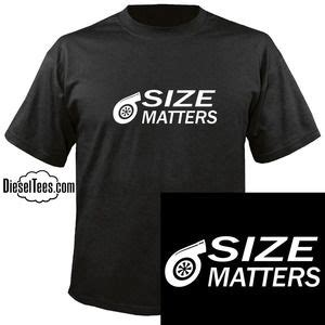 Hoodie Size Matter Turbo 1pe2 541 best images about your cool tees on basketball t shirts and t shirts