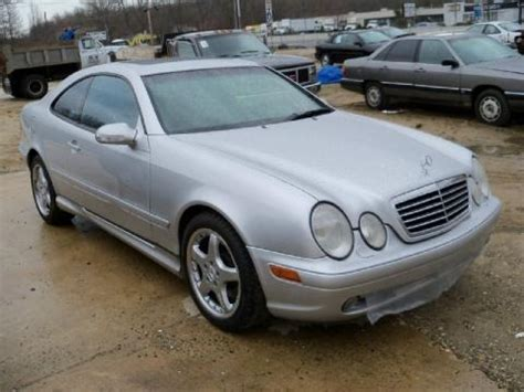 Carmax Background Check Mercedes Clk 320 Coupe Prices Used Clk 320 Coupe Prices Low Price Auto Design Tech