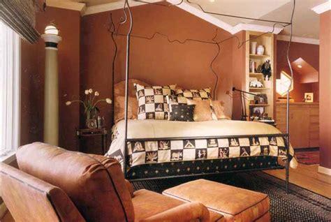 interior designer michigan l sellenraad asid troy michigan interior designer