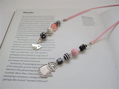 libro wolf beaded bookmark 17 best images about beads and wire bookmarks on marque page thongs and libros