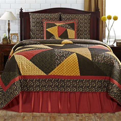 Quilt King by Kadence King Quilt 105 Quot X 95 Quot