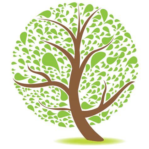 designer trees logo tree design ideal logos