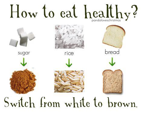 brown sugar better than white sugar ck food cooking