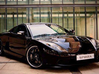 hyundai spirra oullim spirra hei 223 er sportwagen made in korea speed heads