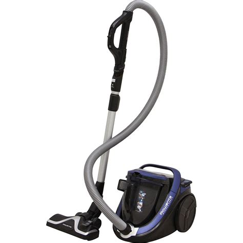 test rowenta ro7681ea silence cyclonic 4a quot animal care pro quot aspirateur ufc que choisir