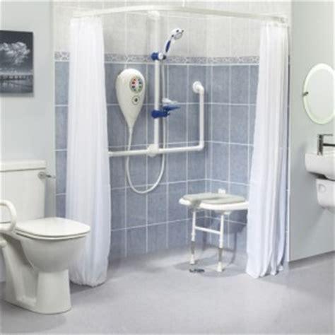 sol de 224 l italienne tuff form salle de bain pmr