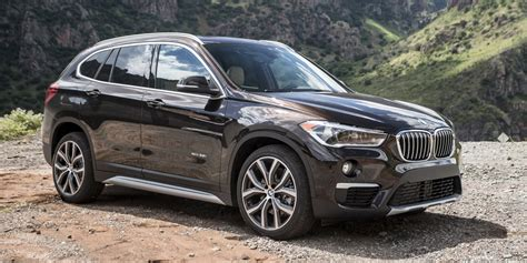 new bmw x1 2016 bmw x1 consumer guide auto