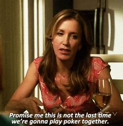 Housewife Meme - desperate housewives tv meme gif find share on giphy