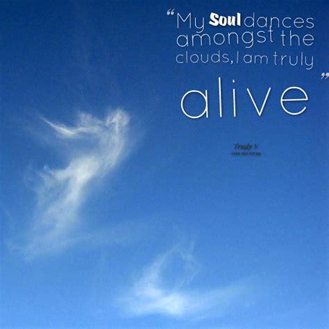 quotes about clouds quotes about clouds quotesgram
