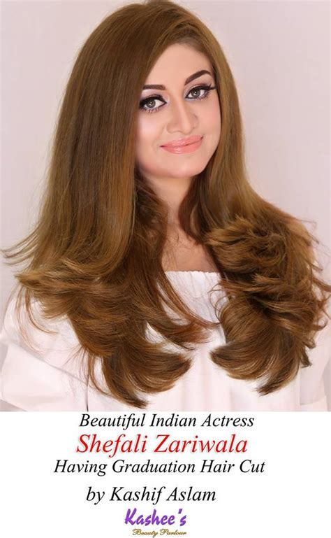 swiss bun hair style tutorial by kashif aslam video dailymotion kashee s beauty parlor haircut haircuts models ideas