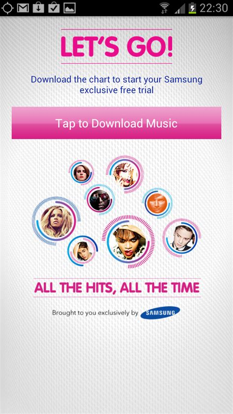 samsung official top 40 konquer samsung official top 40 chart app dragons and dust