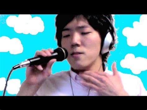 tutorial beatbox super mario super mario beatbox drum n bass dubstep remix youtube