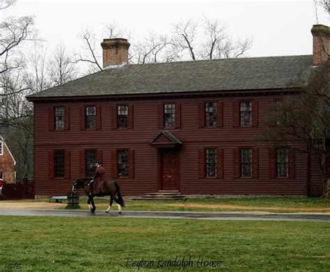 haunted houses in virginia top ten haunted spots in eastern virginia colonial ghosts