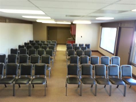 Event Rooms by Event Spaces And Meeting Rooms In Oakland Alameda