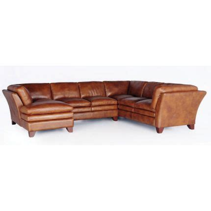 rc willey sectional sofas rc willey camel leather 3 piece sectional sofas and