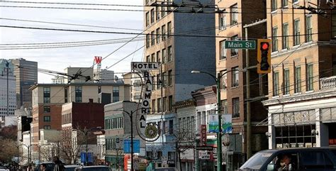 renovictions on vancouver s downtown eastside aren t