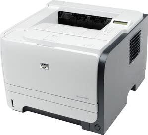 Refill Toner Hp Laserjet P2055dn hp laserjet p2055dn toner cartridges ink