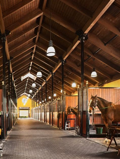 301 best images about horse barn on pinterest saddle www smiros com stables pinterest best barn horse