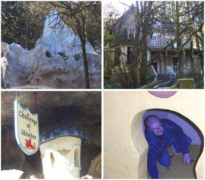 enchanted forest haunted house enchanted forest haunted house pictures house and home design