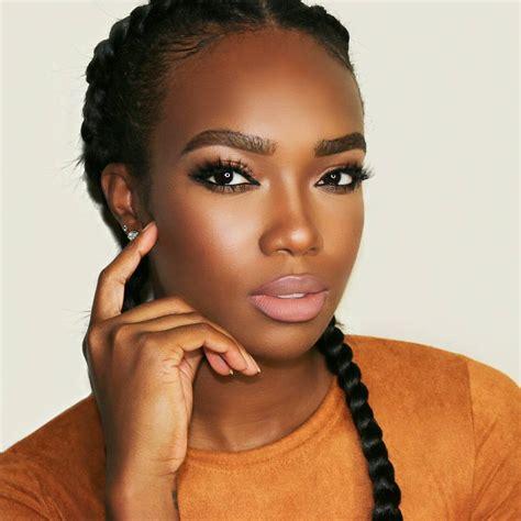 makeup tutorial girl slams head miami makeup artist for business inquiries contact info