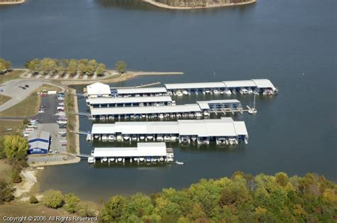 boats for sale in cadiz ky prizer point marina in cadiz kentucky united states