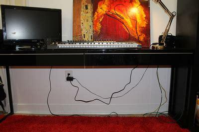 besta burs desk for sale besta burs desk