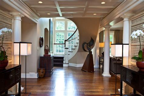 dutch colonial residence marguerite rodgers interior design